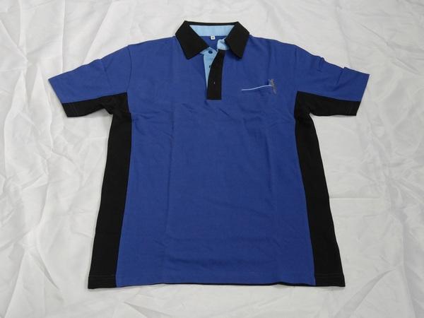 T-shirt0001_600