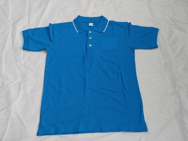 T-shirt0002_600