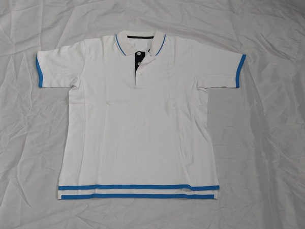 T-shirt0003_600