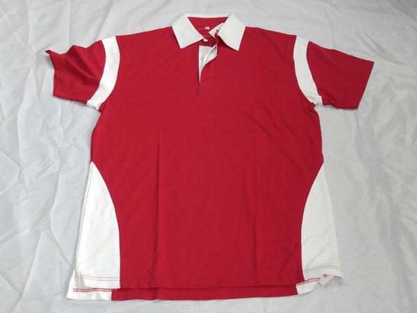 T-shirt0004_600
