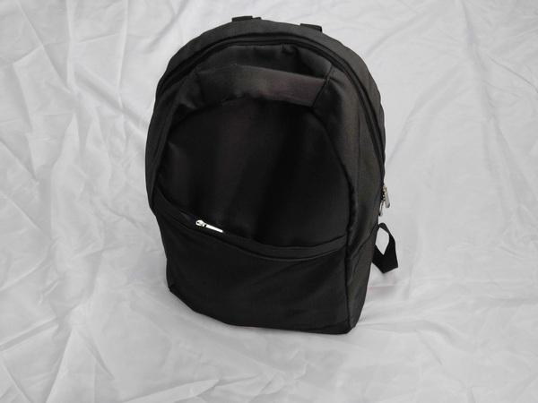 backpacks0001_600