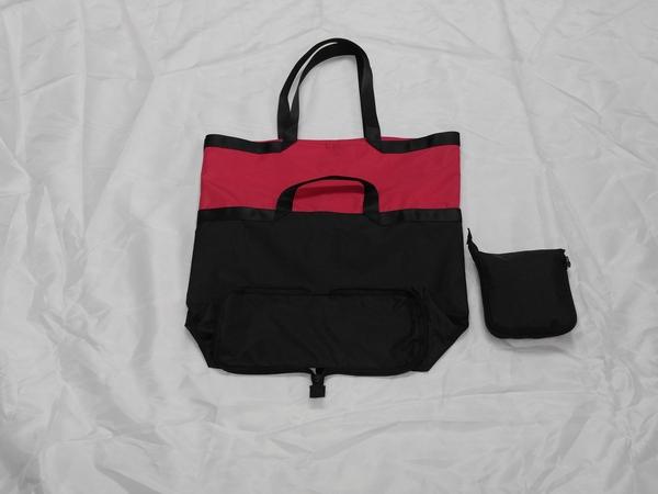 bags0003_600x450
