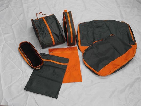 bags0004_600