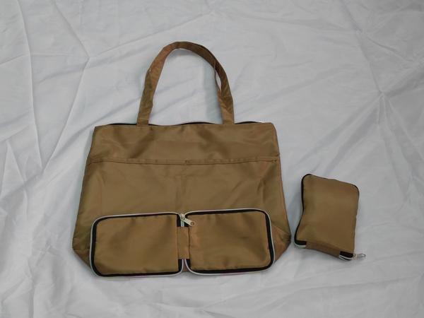 bags0005_600