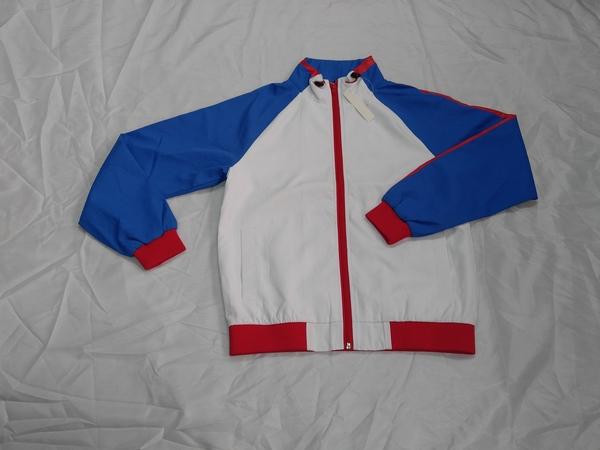 jacket0002_600