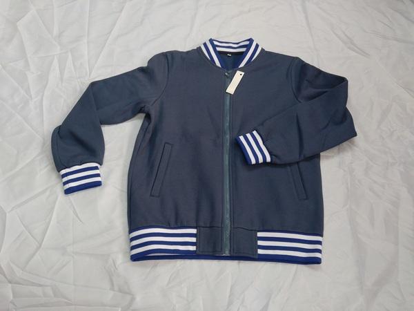 jacket0003_600