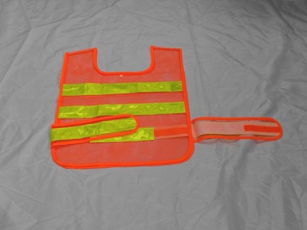 security_shirt0001_600