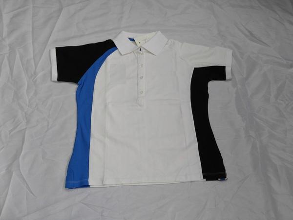 sportswear0001_600