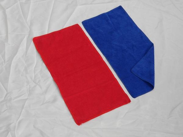towel0003_600
