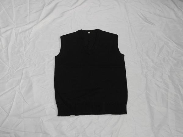 vest0003_600