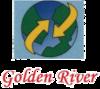 GOLDEN RIVER INDUSTRIAL (HK) CO LTD